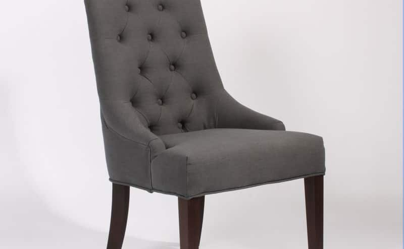 Eetkamerstoelen, landelijk veel keus u00bb PF Living : Landelijke meubels ...