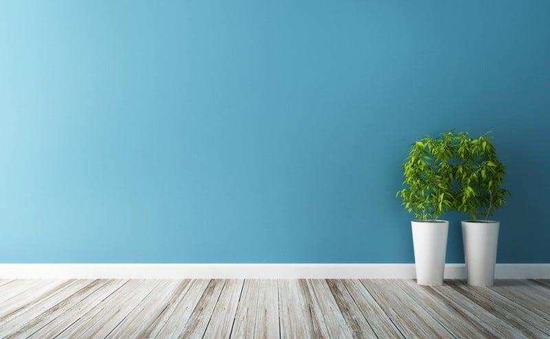 De mooiste witte vloeren pf living landelijke meubels en landelijke woonaccesoires - Witte meubels en rode ...