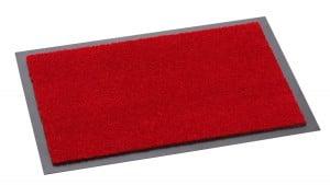 schoonloopmat-reeves-rood.jpg