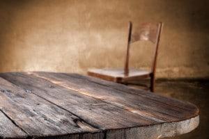 tafel-01.jpg