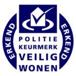 slotenmaker-nellok - slotenmaker amsterdam