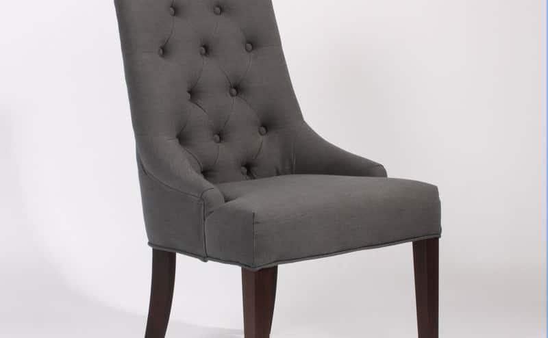 ... keus u00bb PF Living : Landelijke meubels en landelijke woonaccesoires