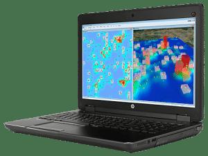 Beat-IT - Online Hardware